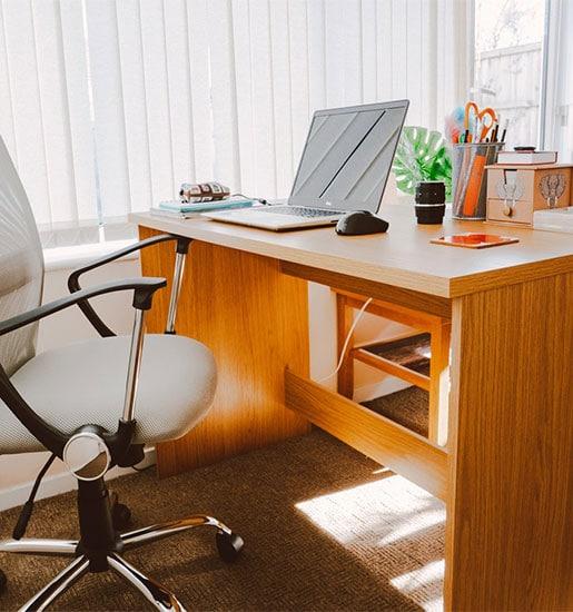 meble biurowe na wymiar Bydgoszcz