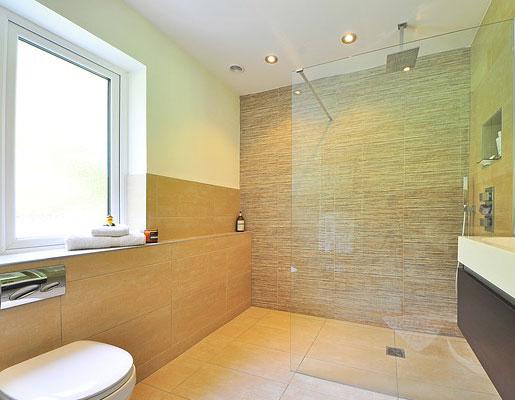 meble łazienkowe na wymiar Bydgoszcz